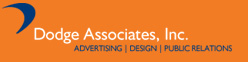 Dodge Associates, Inc. Advertising - Design - Public Relations