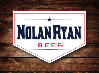 NOLAN RYAN BOX