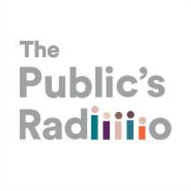 publics-radio