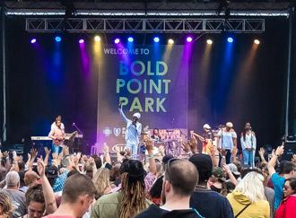 bold-point-park